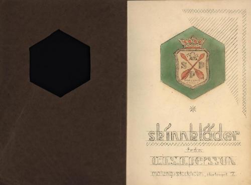 Katalog SP Persson 02