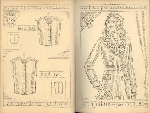 Katalog SP Persson 12