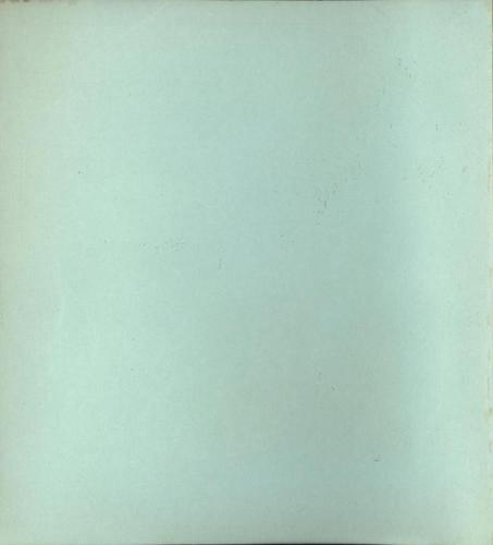 Katalog28_02