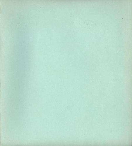 Katalog28_37