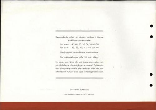 Katalog_02