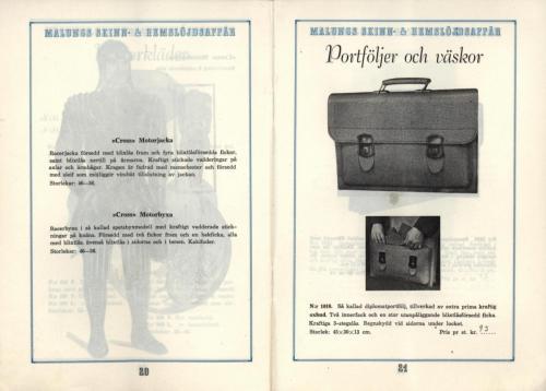 Katalog_MSH11