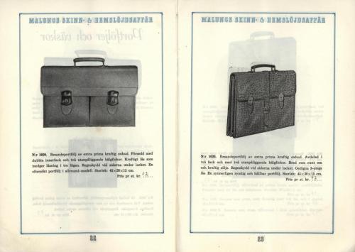Katalog_MSH12