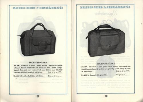 Katalog_MSH15