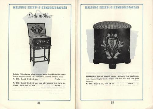 Katalog_MSH19