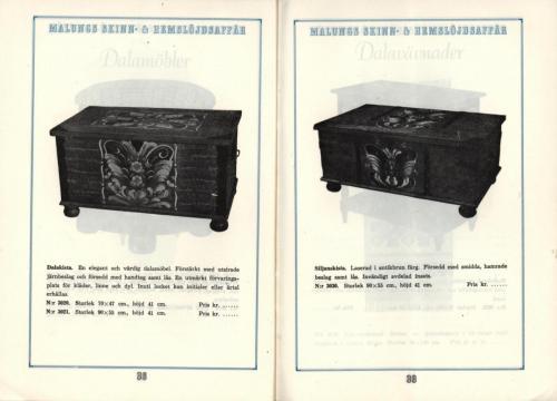 Katalog_MSH20
