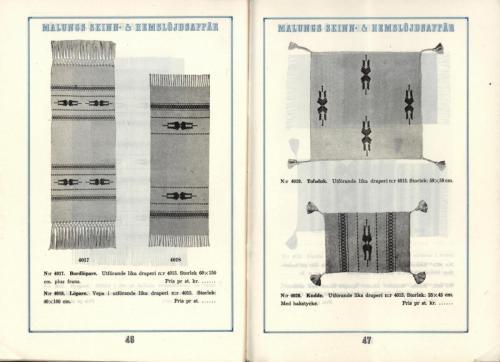 Katalog_MSH24
