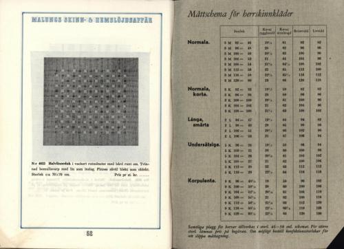 Katalog_MSH27