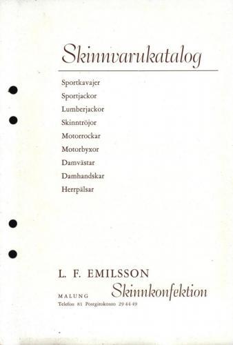 LF Emilsson Katalog 02