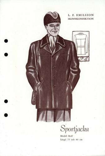 LF Emilsson Katalog 04