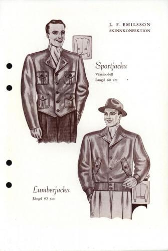 LF Emilsson Katalog 07