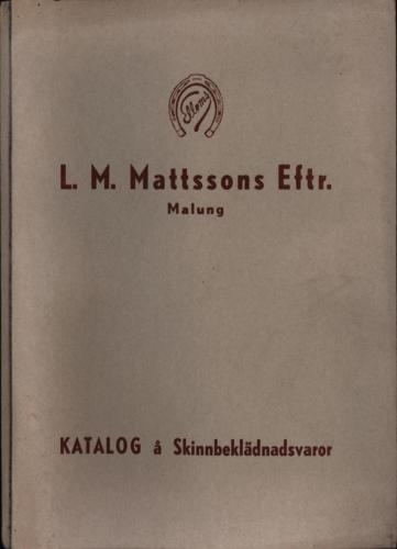 LM Matsson Blad01