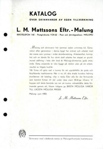 LM Matsson Blad03
