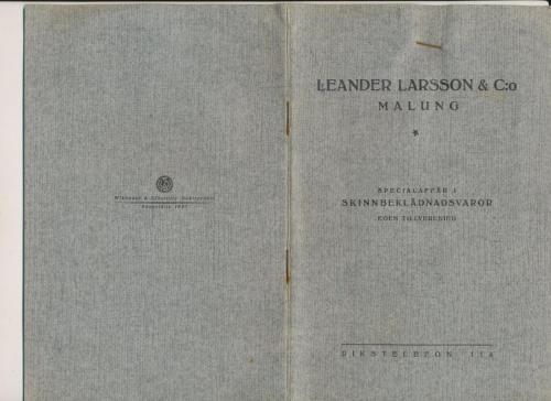 Leander01