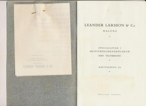 Leander02