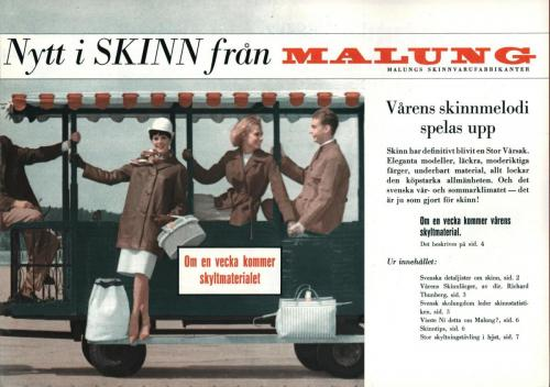 Malungs skinnindustriförening 01