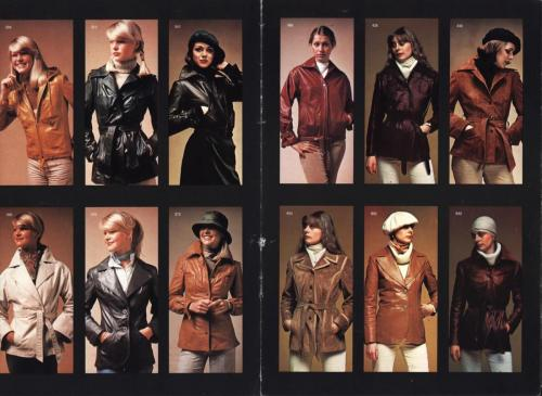 Malungsbutikerna 1978 Blad02