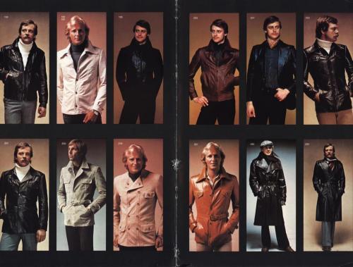 Malungsbutikerna 1978 Blad04