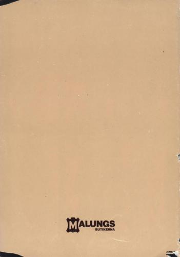 Malungsbutikerna 1978 Blad05