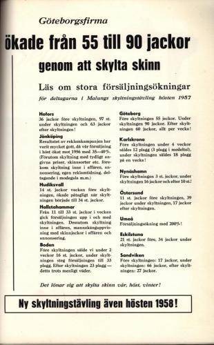 Rekordkampanj 1958 blad 02