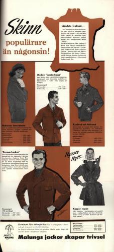 Rekordkampanj 1958 blad 03