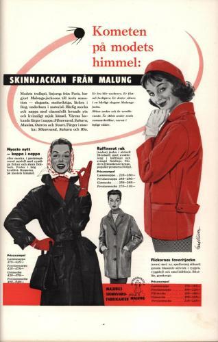 Rekordkampanj 1958 blad 04