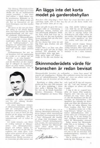 Skinnargränd_03