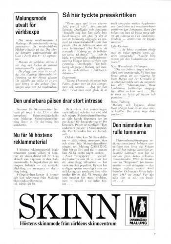 Skinnargränd_07