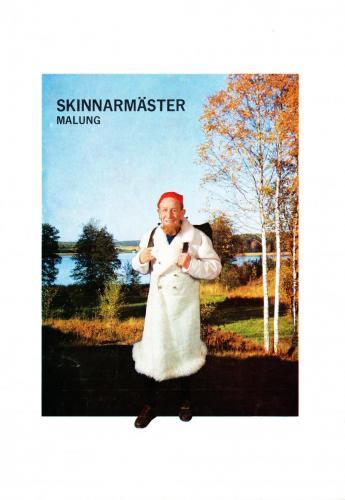 Skinnargränd_08