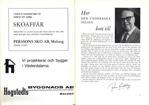 Skinnarspelet 1969_04