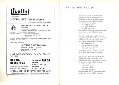 Skinnarspelet 1969_08