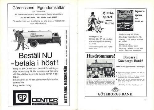 Skinnarspelet 1969_09