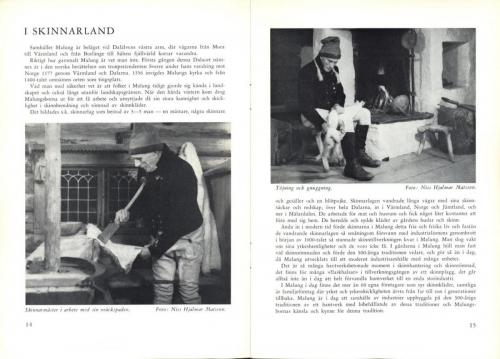 Skinnarspelet 1969_10
