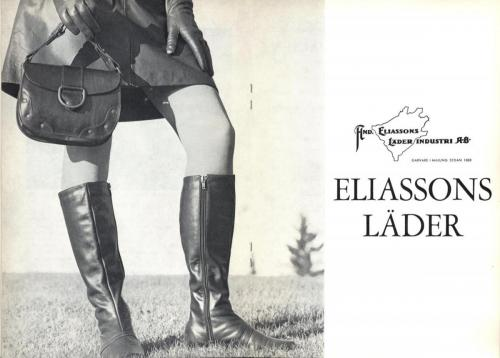 Skinnarspelet 1969_12