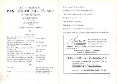 Skinnarspelet 1969_13