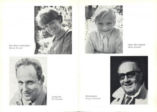Skinnarspelet 1969_14
