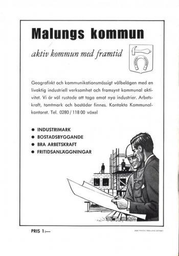 Skinnarspelet 1969_22
