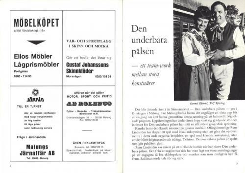Skinnarspelet 1974_03