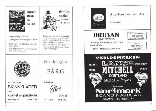 Skinnarspelet 1974_06