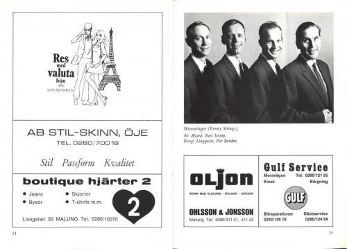 Skinnarspelet 1974_14