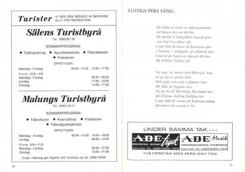 Skinnarspelet 1974_17