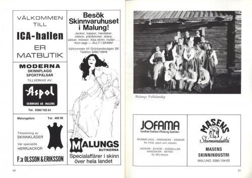 Skinnarspelet 1974_19