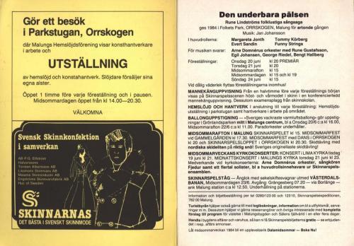 Skinnarspelet 1984_02