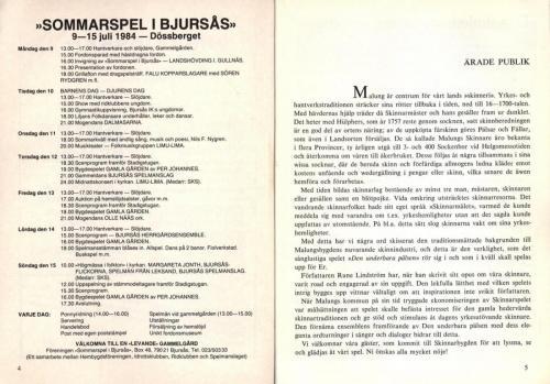 Skinnarspelet 1984_04