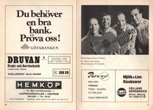Skinnarspelet 1984_15