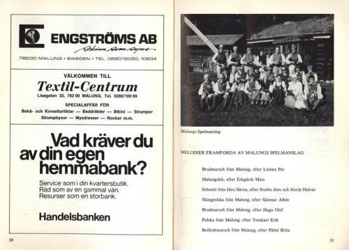 Skinnarspelet 1984_17
