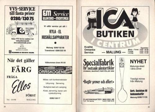 Skinnarspelet 1984_21
