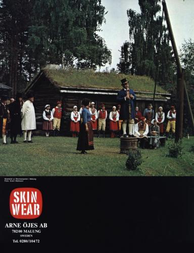 Skinnarspelet_skinwear_70-tal