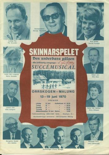 Skinnarspelsprogram 1970_01