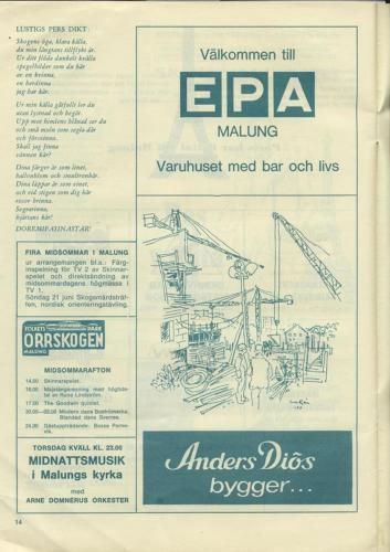 Skinnarspelsprogram 1970_04